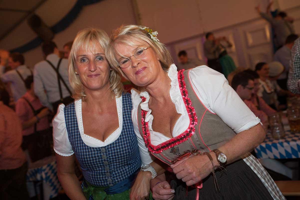 mieder sex partykalender schweiz